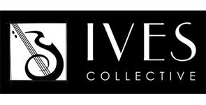 Ives Collective logo