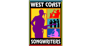 West Coast Songwriters logo